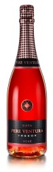 Tresor Rose Pere Ventura 50 Great Cavas 2014
