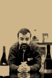 Oriol Ripoll 50 Great Cavas 2014