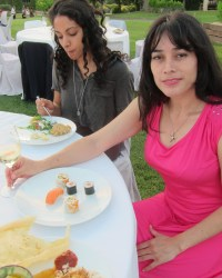 Sumarroca 50 Great Cavas
