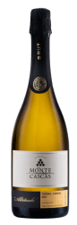 Casca Wines 50 Great Sparkling wines of the World