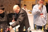 Wine Pleasures Wine Buying Tour Spain 2017