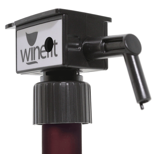 WINEFIT CAP 2.0