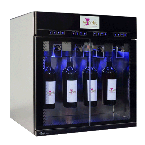 WINEFIT EVO