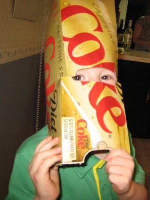 coke-head_20090425