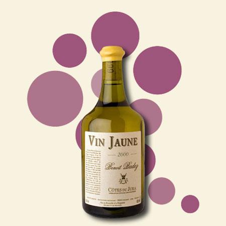 Wine Bottle Shapes And Sizes - Wine Ponder