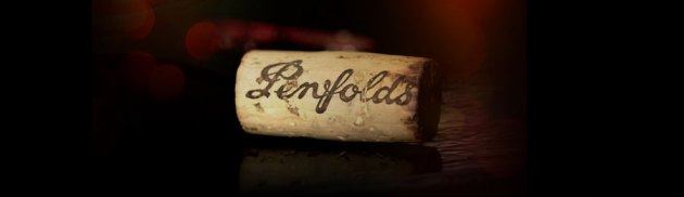 Recorking Wine – Penfolds