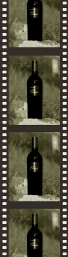 Hollywood Classic Wine