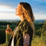 Celebrity Wine – Drew Barrymore