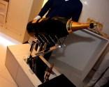 Drappier Champagne – 30 Liter Bottle