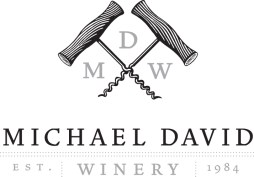 Michael and David Phillips Winery