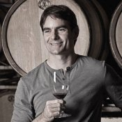 Celebrity Wine – Jeff Gordon
