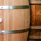 Wine Facts – Neutral Oak vs. New Oak
