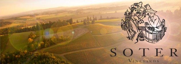 Martha's Vineyard – Soter Vineyards