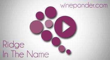 Total Wine & More – Cabernet Sauvignon