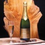 Wine Stories – Vintage Champagne