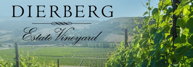 Dierberg Estate Vineyard