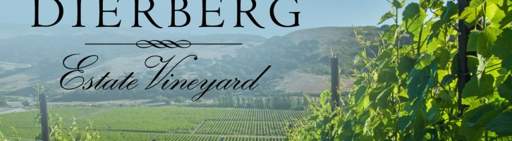 Dierberg Winemaker's Dinner