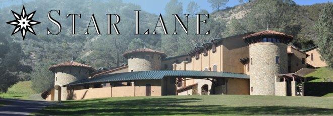 Dierberg / Star Lane Winery