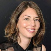 Celebrity Wine – Sofia Coppola