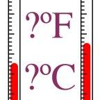 Wine Facts – Wine Temperature