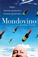 Wine Movie Posters – Mondovino