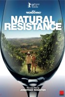 Wine Movie Posters – Natural Resistance