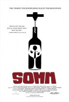Wine Movie Posters – Somm