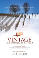 Wine Movie Posters – The Winemaker's Year