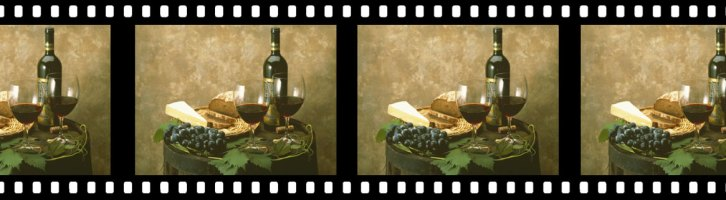All The Wine Movies You Want To Know About