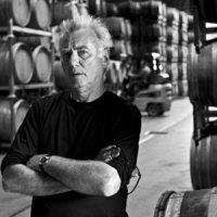 Celebrity Wine – Michael Seresin