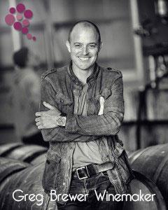 Grape Harvest 2014 – Greg Brewer Winemaker