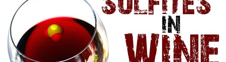 How To Get Rid Of Sulfites In Wine