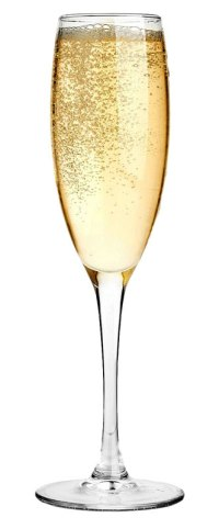 The Health Benefits Of Champagne – Champagne Flute