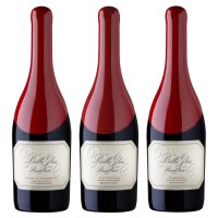 Belle Glos Wines