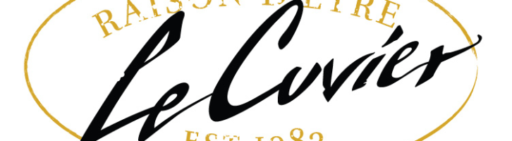 Le Cuvier Winery