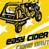 Easy Cider