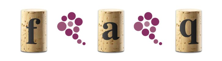 Wine Corks And Cork FAQ