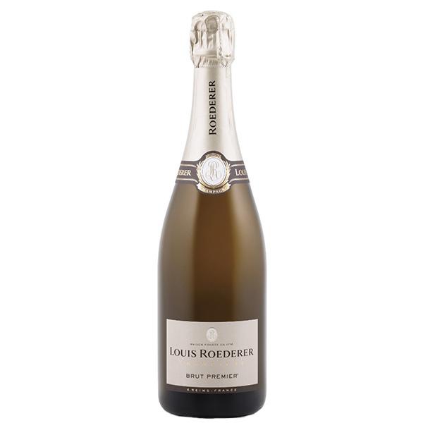 Champagne Brut Premier Louis Roederer
