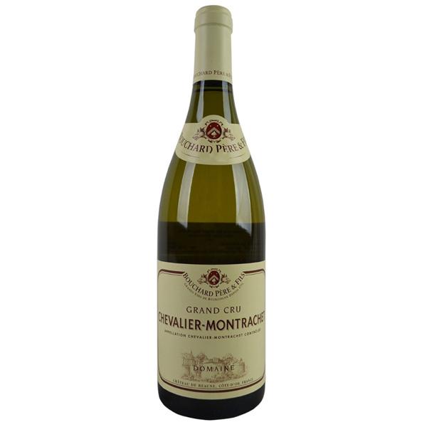 Chevalier Montrachet Grand Cru 2015, Bouchard Pere & Fils