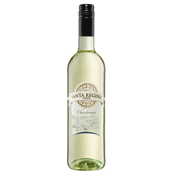 Santa Regina Chardonnay