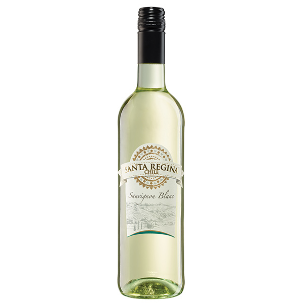 Santa Regina Sauvignon Blanc