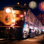 Napa Valley ULTIMATE guide to New Years Eve