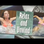 Hot Tub Supplies For An Enjoyable Spa Experience in Sonoma County, Sebastopol