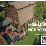 Rutherford Hill Winery Coupon – FREE LOGO Glass With Tasting!