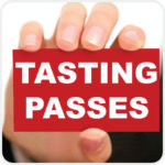 FREE wine tasting discounts coupons & deals to wineries
