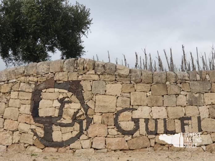 gulfi cantina visita cantina winerytastingisicily ragusa
