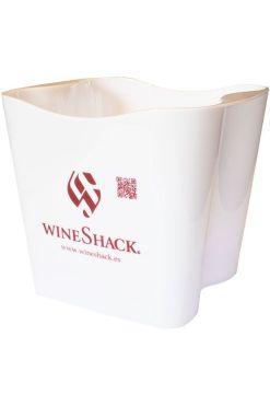 cubitera WineShack