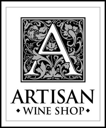 Canadian Wine Companies
