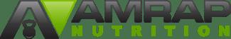 AMRAP_Nutrition_Logo-Grey[1]