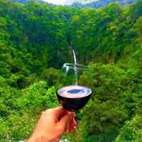 A Week in Costa Rica Itinerary - What to Do & Where to Stay